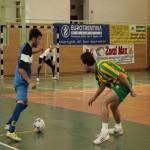 Amichevole CornacciLatemarVSTridentina10fiemme1 150x150 A Predazzo va in scena lo spettacolo del Futsal: Cornacci e Latemar VS Tridentina
