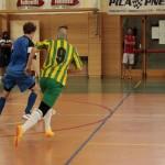 Amichevole CornacciLatemarVSTridentina11fiemme1 150x150 A Predazzo va in scena lo spettacolo del Futsal: Cornacci e Latemar VS Tridentina