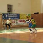 Amichevole CornacciLatemarVSTridentina14fiemme1 150x150 A Predazzo va in scena lo spettacolo del Futsal: Cornacci e Latemar VS Tridentina