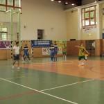 Amichevole CornacciLatemarVSTridentina16fiemme1 150x150 A Predazzo va in scena lo spettacolo del Futsal: Cornacci e Latemar VS Tridentina