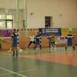 Amichevole CornacciLatemarVSTridentina1fiemme1 150x150 A Predazzo va in scena lo spettacolo del Futsal: Cornacci e Latemar VS Tridentina