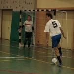 Amichevole CornacciLatemarVSTridentina22fiemme1 150x150 A Predazzo va in scena lo spettacolo del Futsal: Cornacci e Latemar VS Tridentina