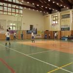 Amichevole CornacciLatemarVSTridentina24fiemme1 150x150 A Predazzo va in scena lo spettacolo del Futsal: Cornacci e Latemar VS Tridentina