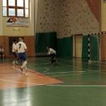 Amichevole CornacciLatemarVSTridentina25fiemme1 150x150 A Predazzo va in scena lo spettacolo del Futsal: Cornacci e Latemar VS Tridentina
