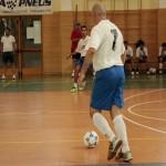 Amichevole CornacciLatemarVSTridentina26fiemme1 150x150 A Predazzo va in scena lo spettacolo del Futsal: Cornacci e Latemar VS Tridentina