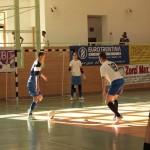 Amichevole CornacciLatemarVSTridentina27fiemme1 150x150 A Predazzo va in scena lo spettacolo del Futsal: Cornacci e Latemar VS Tridentina
