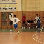 Amichevole CornacciLatemarVSTridentina28fiemme1 150x150 A Predazzo va in scena lo spettacolo del Futsal: Cornacci e Latemar VS Tridentina