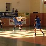 Amichevole CornacciLatemarVSTridentina29fiemme1 150x150 A Predazzo va in scena lo spettacolo del Futsal: Cornacci e Latemar VS Tridentina