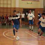 Amichevole CornacciLatemarVSTridentina32fiemme1 150x150 A Predazzo va in scena lo spettacolo del Futsal: Cornacci e Latemar VS Tridentina