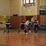 Amichevole CornacciLatemarVSTridentina36fiemme1 150x150 A Predazzo va in scena lo spettacolo del Futsal: Cornacci e Latemar VS Tridentina