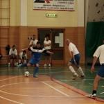 Amichevole CornacciLatemarVSTridentina37fiemme1 150x150 A Predazzo va in scena lo spettacolo del Futsal: Cornacci e Latemar VS Tridentina
