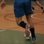 Amichevole CornacciLatemarVSTridentina38fiemme1 150x150 A Predazzo va in scena lo spettacolo del Futsal: Cornacci e Latemar VS Tridentina