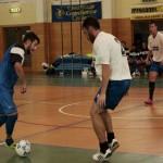 Amichevole CornacciLatemarVSTridentina41fiemme1 150x150 A Predazzo va in scena lo spettacolo del Futsal: Cornacci e Latemar VS Tridentina