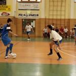 Amichevole CornacciLatemarVSTridentina43fiemme1 150x150 A Predazzo va in scena lo spettacolo del Futsal: Cornacci e Latemar VS Tridentina