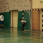 Amichevole CornacciLatemarVSTridentina45fiemme1 150x150 A Predazzo va in scena lo spettacolo del Futsal: Cornacci e Latemar VS Tridentina