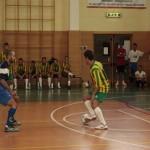 Amichevole CornacciLatemarVSTridentina6fiemme1 150x150 A Predazzo va in scena lo spettacolo del Futsal: Cornacci e Latemar VS Tridentina