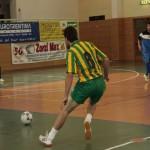 Amichevole CornacciLatemarVSTridentina7fiemme1 150x150 A Predazzo va in scena lo spettacolo del Futsal: Cornacci e Latemar VS Tridentina