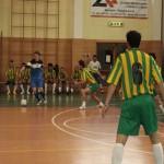 Amichevole CornacciLatemarVSTridentina9fiemme1 150x150 A Predazzo va in scena lo spettacolo del Futsal: Cornacci e Latemar VS Tridentina