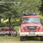 VVF Daiano piccoli pompieri Fiemme10 150x150 A Daiano piccoli pompieri crescono... felici!