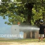 VVF Daiano piccoli pompieri Fiemme11 150x150 A Daiano piccoli pompieri crescono... felici!