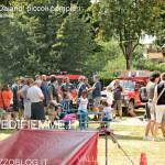 VVF Daiano piccoli pompieri Fiemme12 150x150 A Daiano piccoli pompieri crescono... felici!