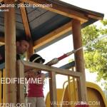 VVF Daiano piccoli pompieri Fiemme17 150x150 A Daiano piccoli pompieri crescono... felici!