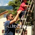 VVF Daiano piccoli pompieri Fiemme18 150x150 A Daiano piccoli pompieri crescono... felici!