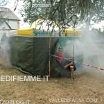VVF Daiano piccoli pompieri Fiemme4 150x150 A Daiano piccoli pompieri crescono... felici!