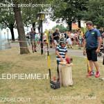 VVF Daiano piccoli pompieri Fiemme5 150x150 A Daiano piccoli pompieri crescono... felici!