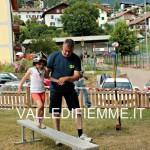 VVF Daiano piccoli pompieri Fiemme7 150x150 A Daiano piccoli pompieri crescono... felici!
