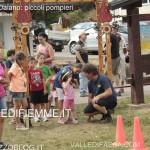 VVF Daiano piccoli pompieri Fiemme8 150x150 A Daiano piccoli pompieri crescono... felici!