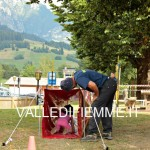 VVF Daiano piccoli pompieri Fiemme9 150x150 A Daiano piccoli pompieri crescono... felici!