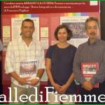 abbasso la guerra cavalese fiemme mostra fotografica 150x150 Cavalese, visita ufficiale di Sindaco e operatori sociali dalla Calabria