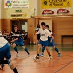 calcio a 5 predazzo 150x150 A Predazzo va in scena lo spettacolo del Futsal: Cornacci e Latemar VS Tridentina