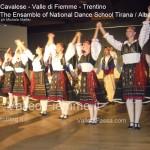 cavalese The Ensamble of National Dance School Tirana Albania fiemme 20132 150x150  Cavalese, Festa dellAnziano 2013