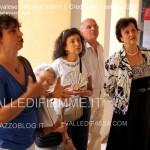 cavalese mostra videro e credettero estate 2013 valle di fiemme1 150x150 Videro e Credettero, le foto della mostra di Cavalese