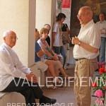 cavalese mostra videro e credettero estate 2013 valle di fiemme10 150x150 Videro e Credettero, le foto della mostra di Cavalese