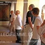 cavalese mostra videro e credettero estate 2013 valle di fiemme11 150x150 Videro e Credettero, le foto della mostra di Cavalese
