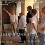 cavalese mostra videro e credettero estate 2013 valle di fiemme12 150x150 Videro e Credettero, le foto della mostra di Cavalese