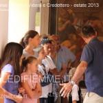 cavalese mostra videro e credettero estate 2013 valle di fiemme2 150x150 Videro e Credettero, le foto della mostra di Cavalese