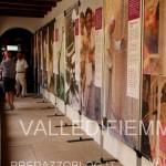 cavalese mostra videro e credettero estate 2013 valle di fiemme24 150x150 Videro e Credettero, le foto della mostra di Cavalese