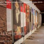cavalese mostra videro e credettero estate 2013 valle di fiemme25 150x150 Videro e Credettero, le foto della mostra di Cavalese