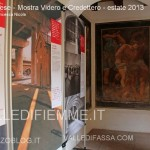 cavalese mostra videro e credettero estate 2013 valle di fiemme26 150x150 Videro e Credettero, le foto della mostra di Cavalese