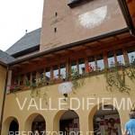 cavalese mostra videro e credettero estate 2013 valle di fiemme28 150x150 Videro e Credettero, le foto della mostra di Cavalese