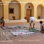 cavalese mostra videro e credettero estate 2013 valle di fiemme33 150x150 Videro e Credettero, le foto della mostra di Cavalese
