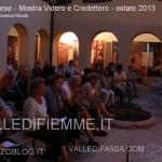 cavalese mostra videro e credettero estate 2013 valle di fiemme38 150x150 Videro e Credettero, le foto della mostra di Cavalese