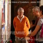 cavalese mostra videro e credettero estate 2013 valle di fiemme39 150x150 Videro e Credettero, le foto della mostra di Cavalese