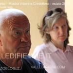 cavalese mostra videro e credettero estate 2013 valle di fiemme50 150x150 Videro e Credettero, le foto della mostra di Cavalese