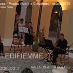 cavalese mostra videro e credettero estate 2013 valle di fiemme56 150x150 Videro e Credettero, le foto della mostra di Cavalese