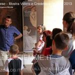 cavalese mostra videro e credettero estate 2013 valle di fiemme6 150x150 Videro e Credettero, le foto della mostra di Cavalese